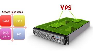 vps_hosting