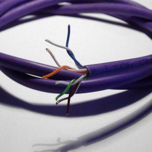 CAT5e_Cable