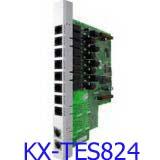 Card-tong-dai-Panasonic-KX-TES824