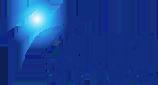 Công Ty TNHH Netcab
